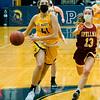 1 15 21 Spellman at St Marys girls basketball 7