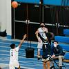 1 15 21 Winthrop at Peabody boys basketball 5