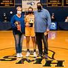 1 15 21 Spellman at St Marys girls basketball 2