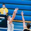 1 15 21 Winthrop at Peabody boys basketball 7