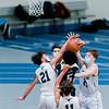 1 15 21 Winthrop at Peabody boys basketball 6