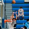 1 15 21 Winthrop at Peabody boys basketball 3