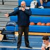 1 15 21 Winthrop at Peabody boys basketball 4