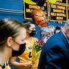 1 15 21 Spellman at St Marys girls basketball 1