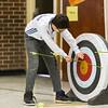 Saugus archery class 4