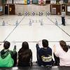 Saugus archery class 3