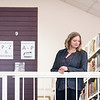 1 17 19 Lynnfield Jennifer Iglis library director
