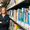 1 17 19 Lynnfield Jennifer Iglis library director 6