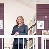 1 17 19 Lynnfield Jennifer Iglis library director 1