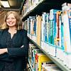 1 17 19 Lynnfield Jennifer Iglis library director 5