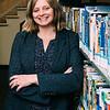 1 17 19 Lynnfield Jennifer Iglis library director 7