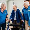 1 9 20 Lynn Dorothy Macaione turns 100 14