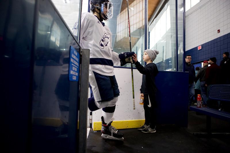 Lynnfieldhockeyboys1011 falcigno-05