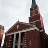 1 16 20 Lynn churches 3
