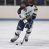 stmaryhockeyboys1011 falcigno-04