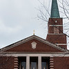 1 16 20 Lynn churches 2