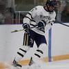 MarbleheadWinthropBoysHockey1015 falcigno-09