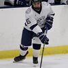 Lynnfieldhockeyboys1011 falcigno-03
