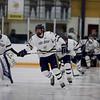 MarbleheadWinthropBoysHockey1015 falcigno-05