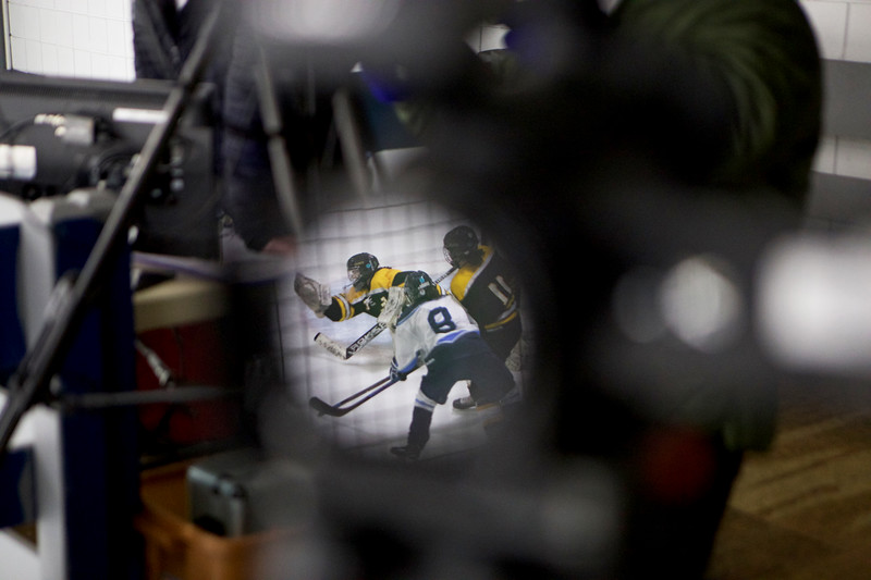 FenwickPeabodyHockeyGirls1008 falcigno-09