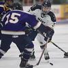 stmaryhockeyboys1011 falcigno-03