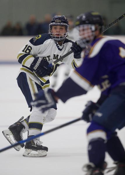 stmaryhockeyboys1011 falcigno-02