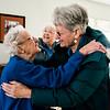 1 9 20 Lynn Dorothy Macaione turns 100 16