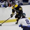 FenwickPeabodyHockeyGirls1008 falcigno-04