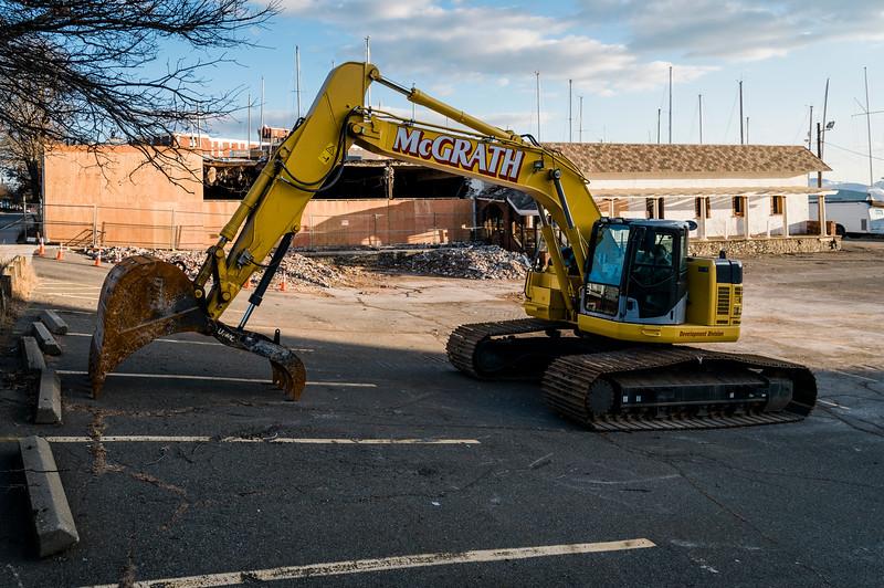 1 15 20 Lynn Porthole demo setback 3