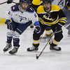 FenwickPeabodyHockeyGirls1008 falcigno-02