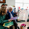 1 9 20 Lynn Dorothy Macaione turns 100 6