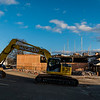 1 15 20 Lynn Porthole demo setback 4