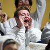 MarbleheadWinthropBoysHockey1015 falcigno-10