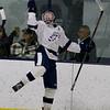 Lynnfieldhockeyboys1011 falcigno-01
