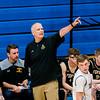 1 12 20 Bishop Fenwick at Peabody boys basketball 8