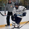MarbleheadWinthropBoysHockey1015 falcigno-06