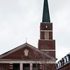 1 16 20 Lynn churches 4