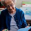 1 9 20 Lynn Dorothy Macaione turns 100 5