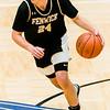 1 12 20 Bishop Fenwick at Peabody boys basketball 7