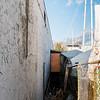 1 15 20 Lynn Porthole demo setback 2