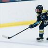 1 16 21 St Marys at Bishop Fenwick boys hockey 1