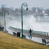 STANDALONE 1 16 21 Lynn Shore Drive waves 8