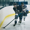 1 16 21 Winthrop at Peabody girls hockey 10