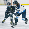 1 16 21 Winthrop at Peabody girls hockey 7