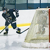 1 16 21 Winthrop at Peabody girls hockey 13