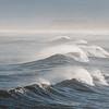 STANDALONE 1 16 21 Lynn Shore Drive waves 4