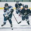 1 16 21 Winthrop at Peabody girls hockey 9