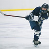 1 16 21 Winthrop at Peabody girls hockey 14