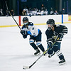 1 16 21 Winthrop at Peabody girls hockey 12
