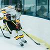 1 16 21 St Marys at Bishop Fenwick boys hockey 11